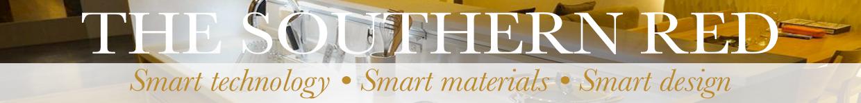 Smart-Banner-2
