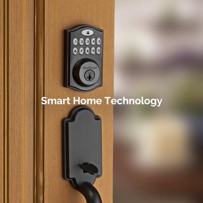 Smart-Home-Technology-1
