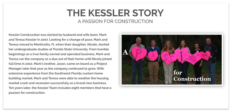 Kessler-Story-box-5